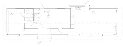 plan 01Melvin