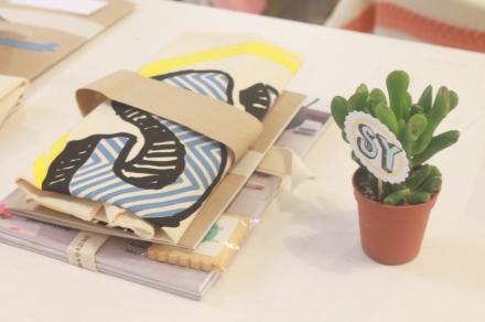 Super Jornadas para Mini Emprendedores MOB Barcelona
