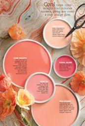 Color coral_Colores Pastel (24)
