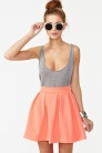 Color coral_Colores Pastel (36)