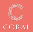 Color coral_Colores Pastel (6)
