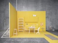 HAY-danish-furniture-company-412x303