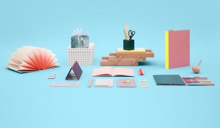 hay-office-designboom1