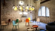Home-Furnishings-Products-Design-by-Muuto-at-Helsinki-Design-Week-2012