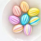 Huevos de pascua (2)
