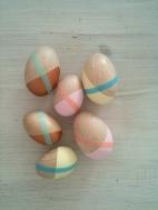 Huevos de pascua (6)