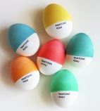 Huevos de pascua (7)