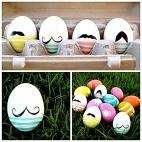 Huevos de pascua (8)