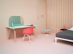 mesas-modernas-diseno-escandinavo-hay