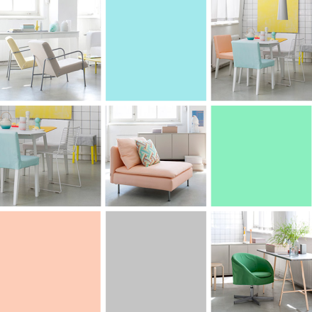 IKEA pastel color_palette