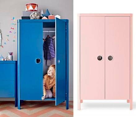 Nueva-colección-Ikea-2014